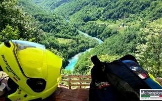 motoexplora-viaggio-nei-balcani-maggio-2015-35