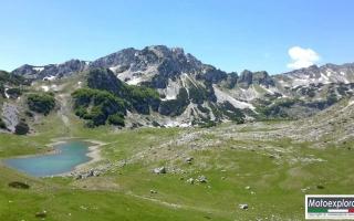motoexplora-viaggio-nei-balcani-maggio-2015-36