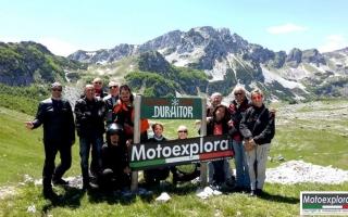 motoexplora-viaggio-nei-balcani-maggio-2015-37