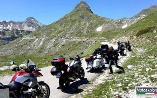 motoexplora-viaggio-nei-balcani-maggio-2015-38