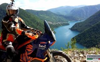 motoexplora-viaggio-nei-balcani-maggio-2015-39