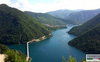 motoexplora-viaggio-nei-balcani-maggio-2015-40