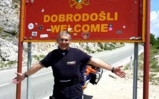 motoexplora-viaggio-nei-balcani-maggio-2015-41