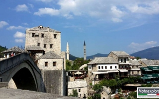 motoexplora-viaggio-nei-balcani-maggio-2015-42