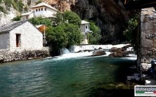 motoexplora-viaggio-nei-balcani-maggio-2015-43