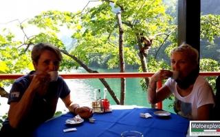 motoexplora-viaggio-nei-balcani-maggio-2015-44