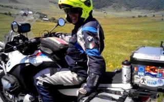 motoexplora-viaggio-nei-balcani-maggio-2015-47