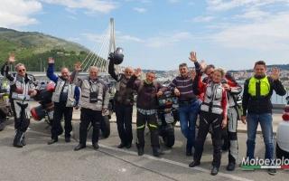 2018-05-balcani-01