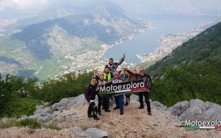 2018-05-balcani-05