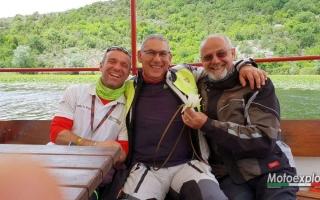 2018-05-balcani-15