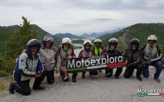 2018-05-balcani-19