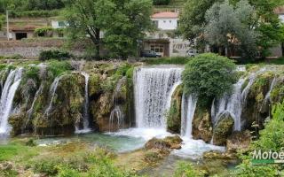 2018-05-balcani-32