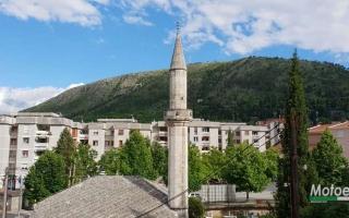 2018-05-balcani-33