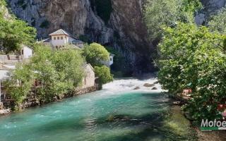 2018-05-balcani-34