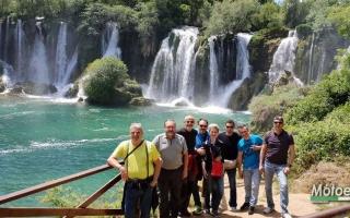 2018-05-balcani-37