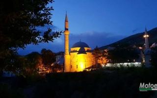 2018-05-balcani-40