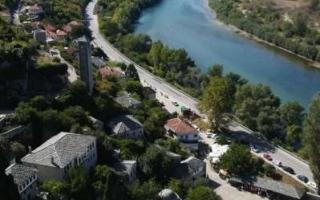 2019-09-balcani-08