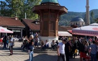 2019-09-balcani-12