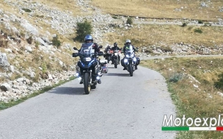 2019-09-balcani-19