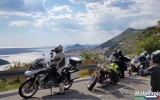 2017-05-balcani-03
