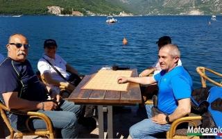2017-05-balcani-05