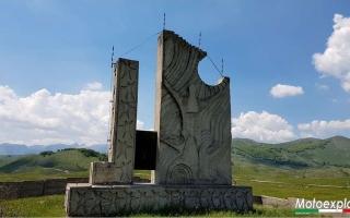 2017-05-balcani-20
