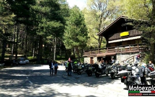 bmw-motorrad-brescia-2016-04-12