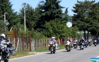 motoexplora-viaggio-in-calabria-giugno-2010-01