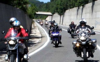 motoexplora-viaggio-in-calabria-giugno-2010-03