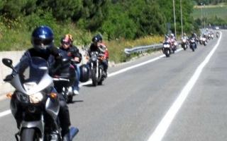 motoexplora-viaggio-in-calabria-giugno-2010-04