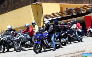 motoexplora-viaggio-in-calabria-giugno-2010-05