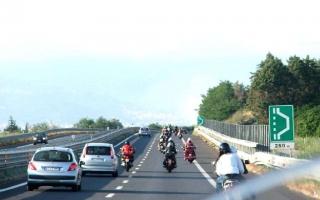 motoexplora-viaggio-in-calabria-giugno-2010-07