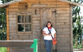 motoexplora-viaggio-in-calabria-giugno-2010-11