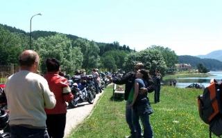 motoexplora-viaggio-in-calabria-giugno-2010-15