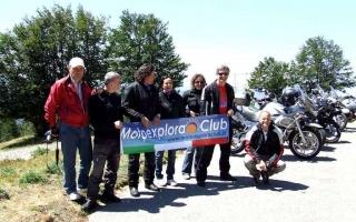motoexplora-viaggio-in-calabria-giugno-2010-16
