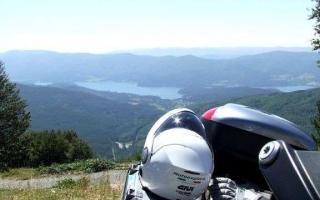motoexplora-viaggio-in-calabria-giugno-2010-17