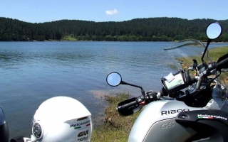 motoexplora-viaggio-in-calabria-giugno-2010-18