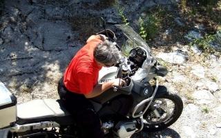 motoexplora-viaggio-in-calabria-giugno-2010-21