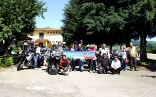 motoexplora-viaggio-in-calabria-giugno-2010-23