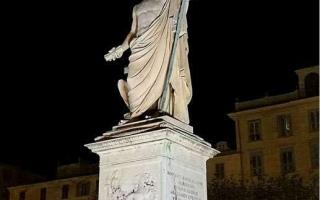 2017-11-corsica-10