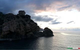 2017-11-corsica-15
