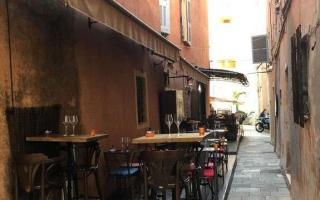 2018-09-corsica-05