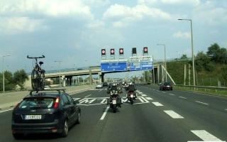 motoexplora-viaggio-nei-balcani-agosto-2012-01