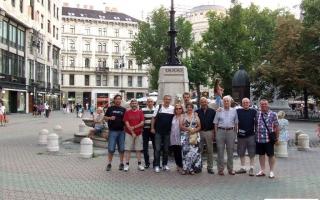 motoexplora-viaggio-nei-balcani-agosto-2012-02
