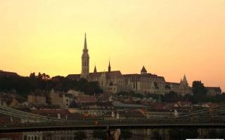 motoexplora-viaggio-nei-balcani-agosto-2012-03