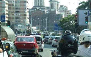 motoexplora-viaggio-nei-balcani-agosto-2012-04