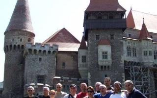 motoexplora-viaggio-nei-balcani-agosto-2012-05