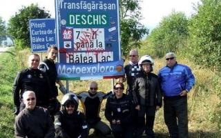 motoexplora-viaggio-nei-balcani-agosto-2012-06