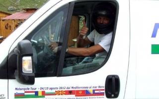 motoexplora-viaggio-nei-balcani-agosto-2012-07