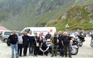motoexplora-viaggio-nei-balcani-agosto-2012-08
